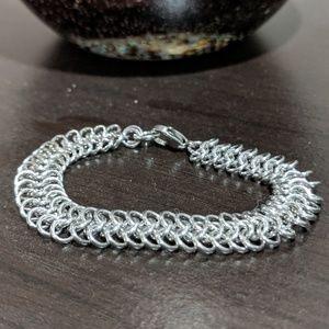 13619-1 European 4 in 1 Bracelet